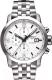 Часы наручные мужские Tissot T055.427.11.017.00 -