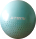 Фитбол массажный Atemi AGB0565 -
