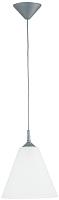 Потолочный светильник ALFA Uno 14150 -
