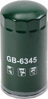 Топливный фильтр BIG Filter GB-6345 -