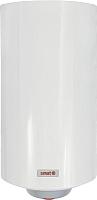 Накопительный водонагреватель Simat NTS 30V Slim (3704041) -