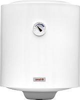 Накопительный водонагреватель Simat NTS 50V 1.5K (3700362) -