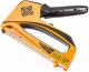 Механический степлер Forte Tools 000051116170 -