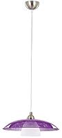 Потолочный светильник ALFA Fleurette 11355 -