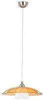 Потолочный светильник ALFA Fleurette 11354 -