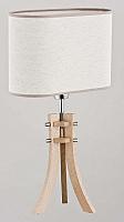 Прикроватная лампа ALFA Defa 9421 -