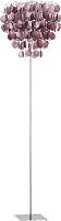 Торшер ALFA 15971 -