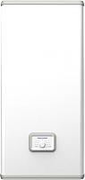 Накопительный водонагреватель Simat Flat PW 80 V (3700476) -