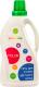 Гель для стирки Freshbubble Для цветного белья (1.5л) -
