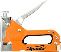Механический степлер Sparta 42002 -