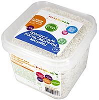 Порошок для посудомоечных машин Freshbubble Активная формула с энзимами (1кг) -