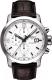 Часы наручные мужские Tissot T055.427.16.017.00 -