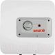 Накопительный водонагреватель Simat 10 PL EU (3100499) -