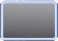 Зеркало для ванной Iddis Edifice EDI1000i98 -