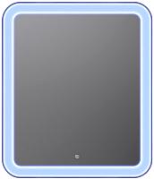 Зеркало для ванной Iddis Edifice EDI6000i98 -