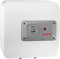 Накопительный водонагреватель Simat 15U PL EU (3100503) -