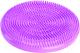 Баланс-платформа Bradex Равновесие SF 0332 (фиолетовый) -