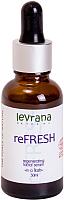Сыворотка для лица Levrana Регенерирующая (30мл) -