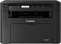 МФУ Canon I-SENSYS MF-113W (2219C001) -