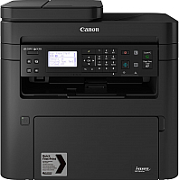МФУ Canon I-Sensys MF-264dw / 2925C016 -