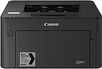 Принтер Canon I-Sensys LBP-162dw / 2438C001 -