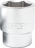Головка Forsage F-56541 -