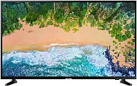 Телевизор Samsung UE55NU7090U -
