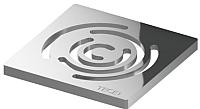 Декоративная накладка для душа TECE Rings 3100003 -