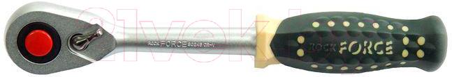 Купить Трещотка RockForce, RF-80233, Китай
