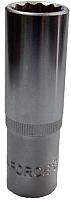 Головка RockForce RF-5497732 -