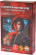 Настольная игра Magellan Сопротивление / MAG112881 (2-е издание) -