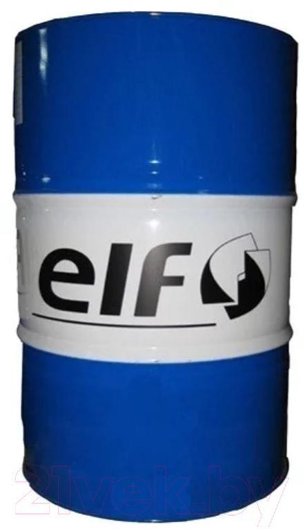 Купить Моторное масло Elf, Evolution 900 NF 5W40 / 194796 (208л), Франция