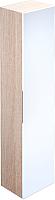 Шкаф-пенал для ванной Iddis Mirro MIR4000i97 -
