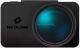 Автомобильный видеорегистратор NeoLine G-Tech X72 -