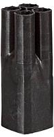Перчатка термоусаживаемая КВТ 70102 -