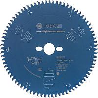 Пильный диск Bosch 2.608.644.360 -