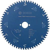 Пильный диск Bosch 2.608.644.357 -