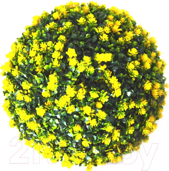 Купить Искусственное растение Green Fly, Самшит Лето / С-4-28, Беларусь