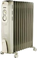 Масляный радиатор Vitesse VS-872 -