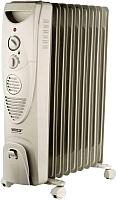 Масляный радиатор Vitesse VS-874 -