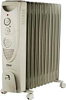 Масляный радиатор Vitesse VS-875 -