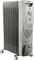 Масляный радиатор Vitesse VS-876 -