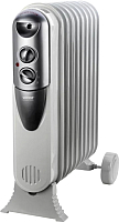 Масляный радиатор Vitesse VS-877 -