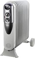 Масляный радиатор Vitesse VS-878 -