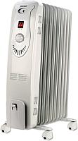 Масляный радиатор Vitesse VS-880 -