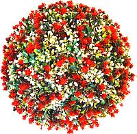 Искусственное растение Green Fly Самшит Полянка / С-9-22 -