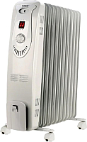 Масляный радиатор Vitesse VS-887 -