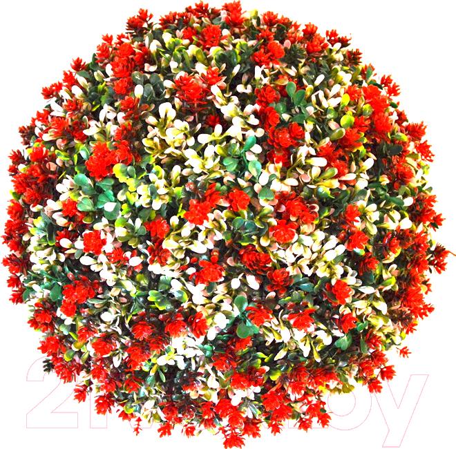 Купить Искусственное растение Green Fly, Самшит Полянка / С-9-39, Беларусь