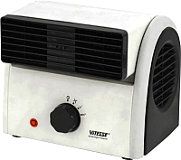 Тепловентилятор Vitesse VS-863 -