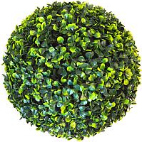 Искусственное растение Green Fly Самшит Классик / С-10-39 -